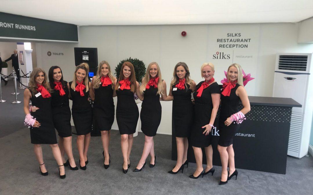 Hire Hostesses in Birmingham